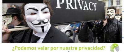 Podemos velar por nuestra privacidad 400x170 c Franquicia diseño web