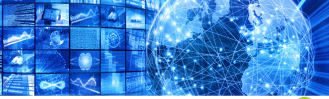 ¿Por qué ampliar tu negocio hacia internet?