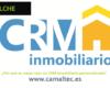 Por qué es mejor usar un CRM inmobiliario personalizado 100x80 c Diseño y desarrollo web en Elche
