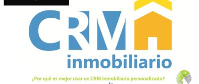 Por qué es mejor usar un CRM inmobiliario personalizado 400x170 c Franquicia diseño web