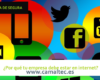 Por qué tu empresa debe estar en internet 100x80 c Diseño y desarrollo web en Molina de Segura