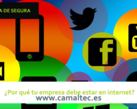 Por qué tu empresa debe estar en internet 200x160 c Diseño y desarrollo web en Molina de Segura
