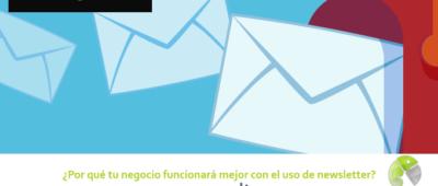 Por qué tu negocio funcionará mejor con el uso de newsletter 400x170 c Franquicia diseño web