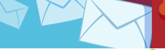 ¿Por qué tu negocio funcionará mejor con el uso de newsletter?