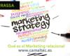 Qué es el Marketing relacional 100x80 c Diseño y Desarrollo web en Terrassa