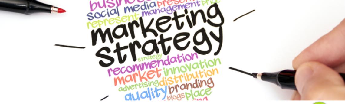 Qué es el Marketing relacional