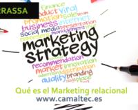 Qué es el Marketing relacional 200x160 c Diseño y Desarrollo web en Terrassa
