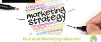 Qué es el Marketing relacional 200x85 c Franquicia diseño web