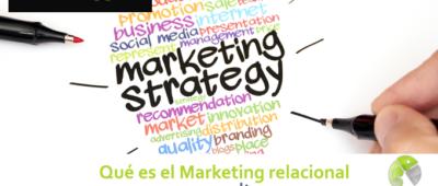 Qué es el Marketing relacional 400x170 c Franquicia diseño web