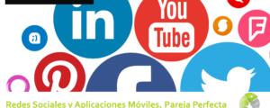 Redes Sociales y Aplicaciones Móviles Pareja Perfecta 300x120 c Informática Alicante