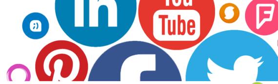 Redes Sociales y Aplicaciones Móviles, Pareja Perfecta