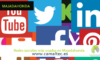 Redes sociales más usadas en Majadahonda 100x60 c Experta en redes sociales
