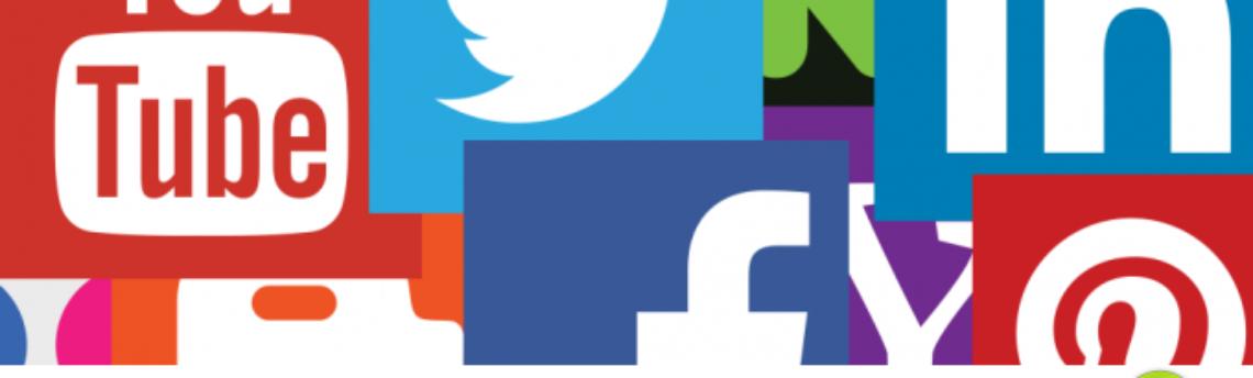 Redes sociales más usadas en Majadahonda