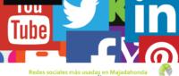 Redes sociales más usadas en Majadahonda 200x85 c Franquicia diseño web