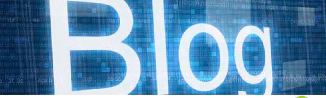 ¿Sabes cómo gestionar bien un blog? ¡Te damos las claves para conseguirlo!