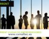 TORRENT CIUDAD DE EMPRENDEDORES 100x80 c Diseño y desarrollo web en Torrent