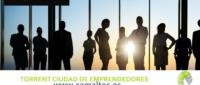 TORRENT CIUDAD DE EMPRENDEDORES 200x85 c Franquicia diseño web