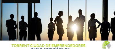 TORRENT CIUDAD DE EMPRENDEDORES 400x170 c Franquicia diseño web