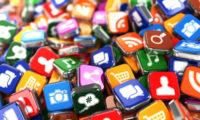 Te imaginas una vida sin Apps 200x120 c Aplicaciones móviles en Sevillla