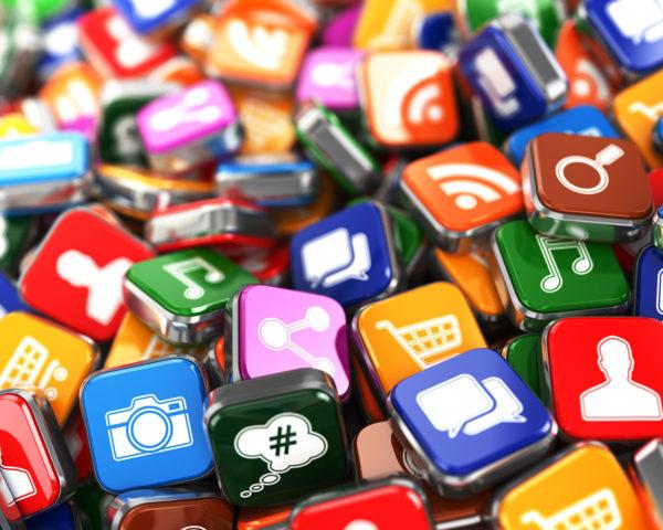 Te imaginas una vida sin Apps 600x480 c Aplicaciones móviles Alicante