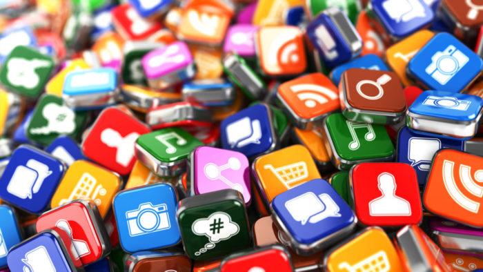 Te imaginas una vida sin Apps ¿Cuanto cuesta desarrollar un app?