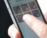 Tipos de aplicaciones móviles 1 200x160 c Desarrollo Apps