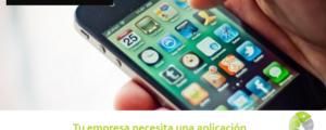 Tu empresa necesita una aplicación 300x120 c Informática Alicante