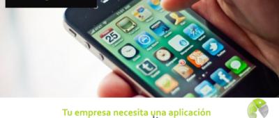 Tu empresa necesita una aplicación 400x170 c Franquicia diseño web