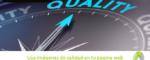 Usa imágenes de calidad en tu página web 150x60 c Informática Alicante