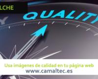 Usa imágenes de calidad en tu página web 200x160 c Diseño y desarrollo web en Elche