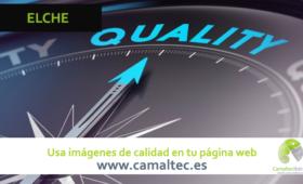 Usa imágenes de calidad en tu página web 280x170 c Fotografía de producto