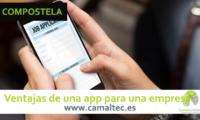 Ventajas de una app para una empresa 200x120 c Aplicaciones móviles en Sevillla