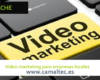 Video marketing para empresas locales 100x80 c Vídeo Marketing