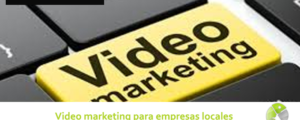 Video marketing para empresas locales 300x120 c Informática Alicante
