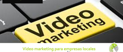 Video marketing para empresas locales 400x170 c Franquicia diseño web