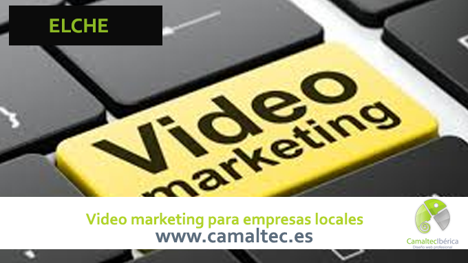 Video marketing para empresas locales Ideas para convertirte en un mejor diseñador web