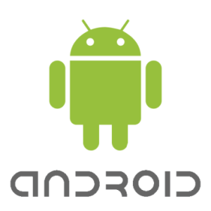 Desarrollo aplicaciones Android
