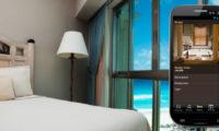 aplicaciones moviles para hoteles 200x120 c Aplicaciones móviles en Sevillla