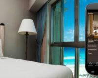 aplicaciones moviles para hoteles 200x160 c Desarrollo Apps