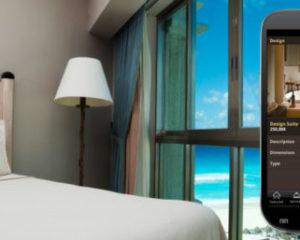 aplicaciones moviles para hoteles 300x240 c Aplicaciones móviles Alicante