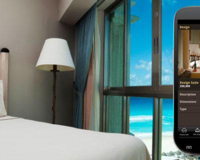 aplicaciones moviles para hoteles 400x320 c Desarrollo Apps