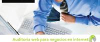 auditoria web para negocios 200x85 c Franquicia diseño web