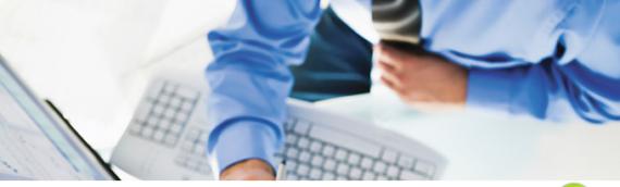 Auditoría web para negocios en internet