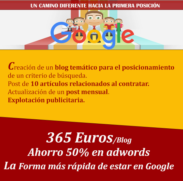 blogseoexpress1 1 Blog Seo Express