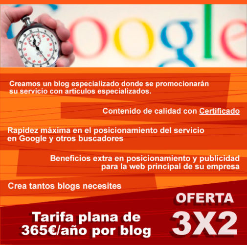 blogseoexpress2 Blog Seo Express
