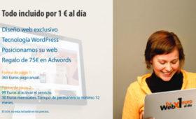 caracteristicasx1euro 280x170 c Web Corporativa