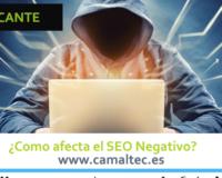 como afecta el seo negativo 200x160 c Diseño web en Alicante y desarrollo web en Alicante