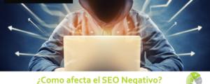 como afecta el seo negativo 300x120 c Informática Alicante