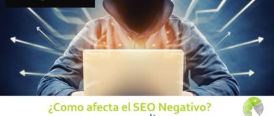 como afecta el seo negativo 400x170 c Franquicia diseño web