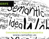 conociendo la busqueda semantica 200x160 c Diseño y desarrollo web en Tenerife